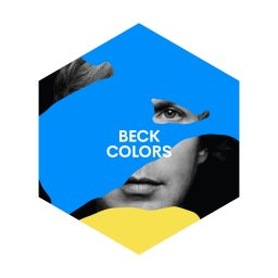 A Different Shade of Beck