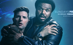 """Ghosted"": Dead or Alive?"