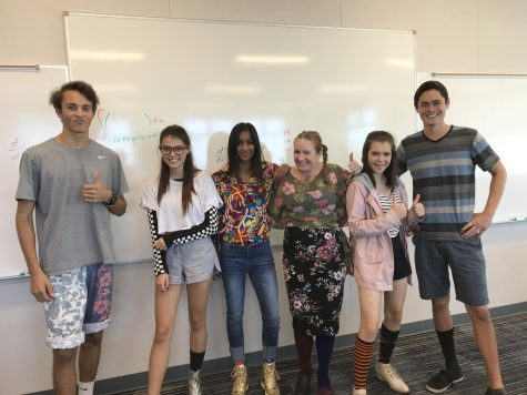 Today at SDA: Mismatch Monday