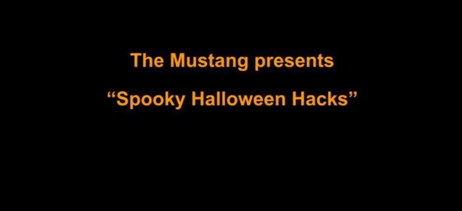 Halloween+Hacks+and+Crafts%21