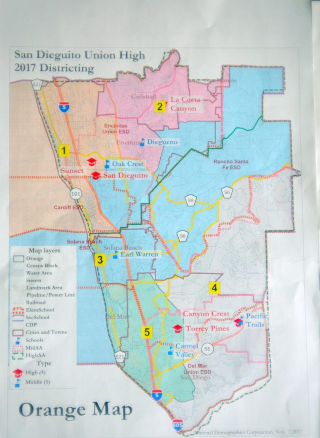One+of+several+options+for+creating+new+voting+boundaries+within+the+district.