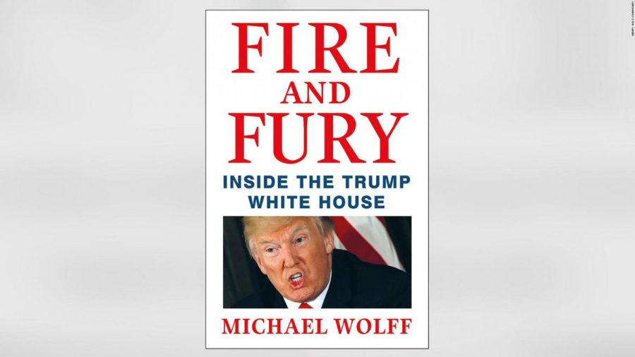 %22Fire+and+Fury%22+divulges+the+details+of+life+inside+the+White+House.