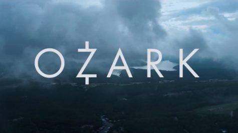 "From SDA to ""Ozark"""