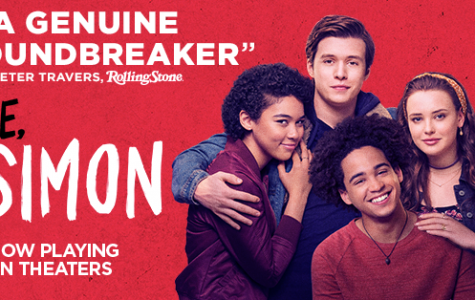 Why 'Love, Simon' is So Important