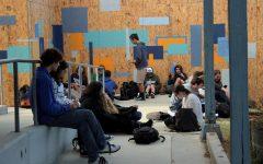 Vandals Glue Locks of Classroom Doors, Disrupting Schedule