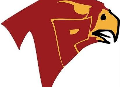 Torrey Pines Receives Threat