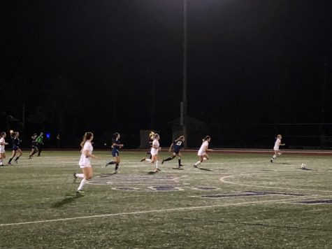 IMG_4655 (Just short of the tie, SDA girls soccer loses to LCC)