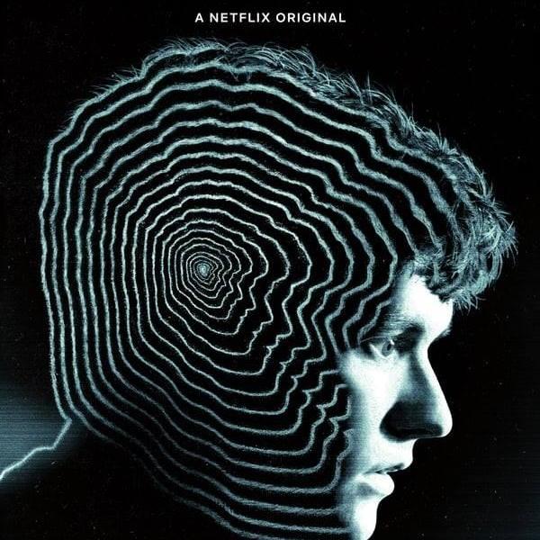 New Netflix original movie,