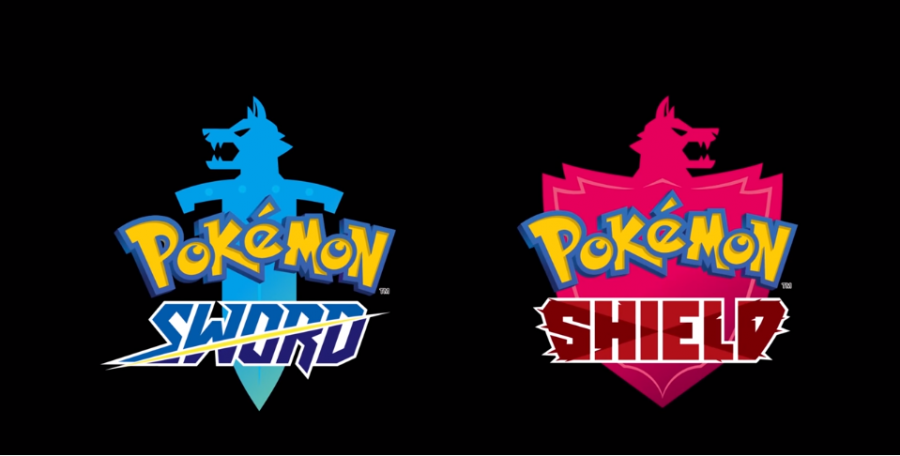 The+new+Pokemon+game+was+announced+this+morning%2C+Pokemon+Sword+and+Pokemon+Shield.