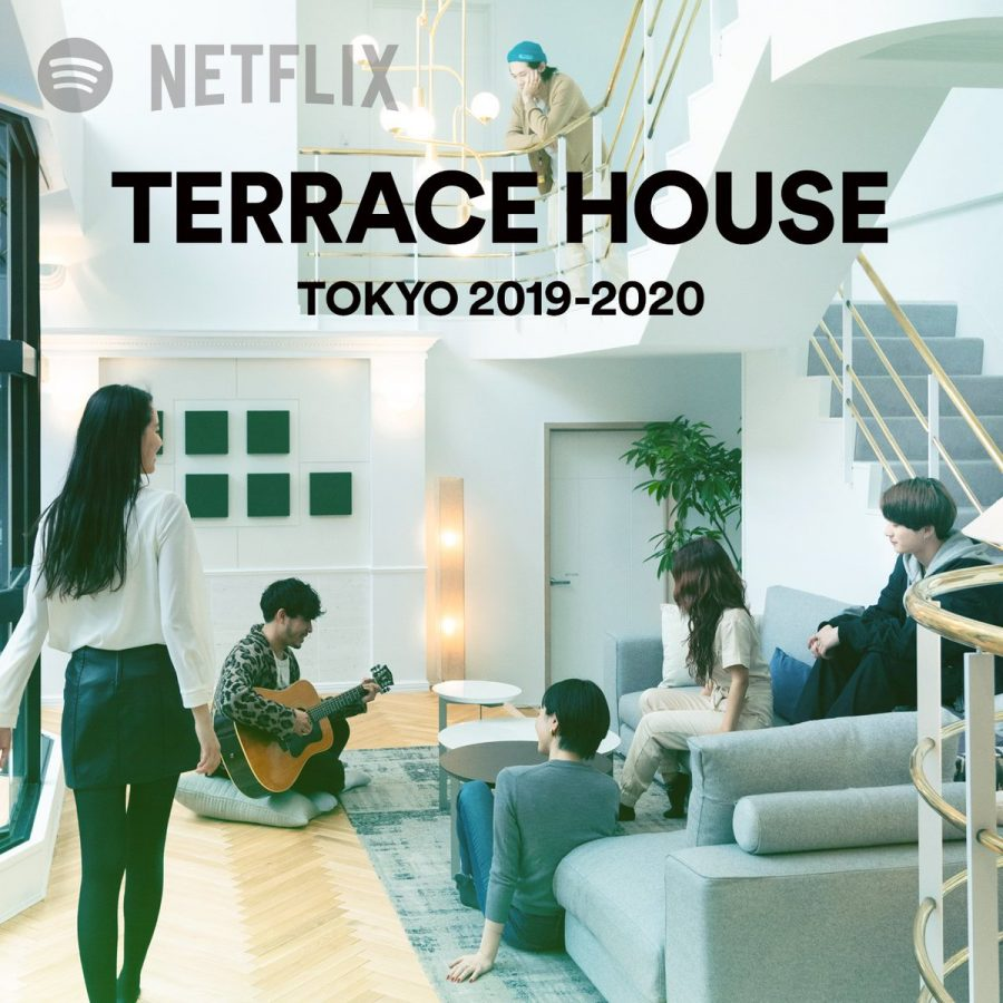 Netflix%27s+Terrace+House+puts+a+fresh+spin+on+reality+tv+shows.