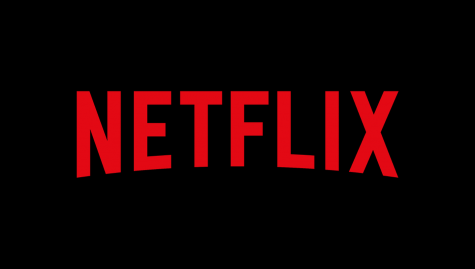Netflix offers many shows to keep you entertained.