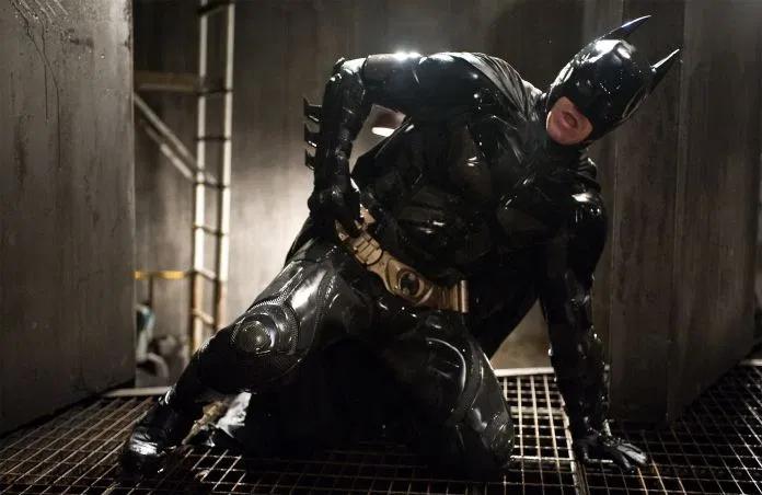 Christian+Bale%27s+Batman+costume+has+ridiculous+ears.
