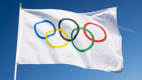 The 2020 summer olympics have been postponed.