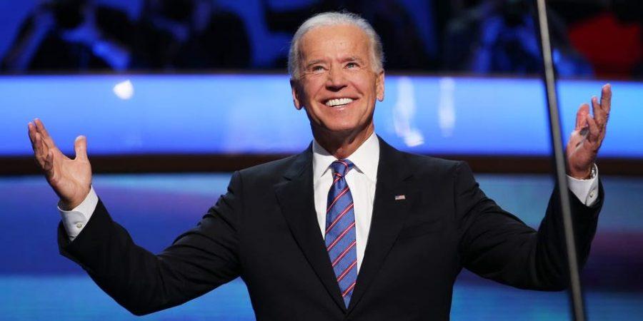 %0AThe+presumptive+2020+Democratic+Nominee%3A+Joe+Biden