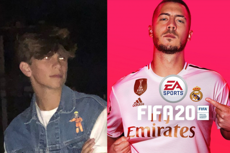 How will virtual FIFA tournament work? Learn all about it here from Lucas Casazza