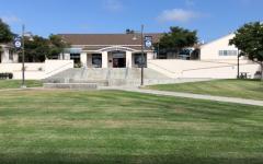 san dieguito academy field