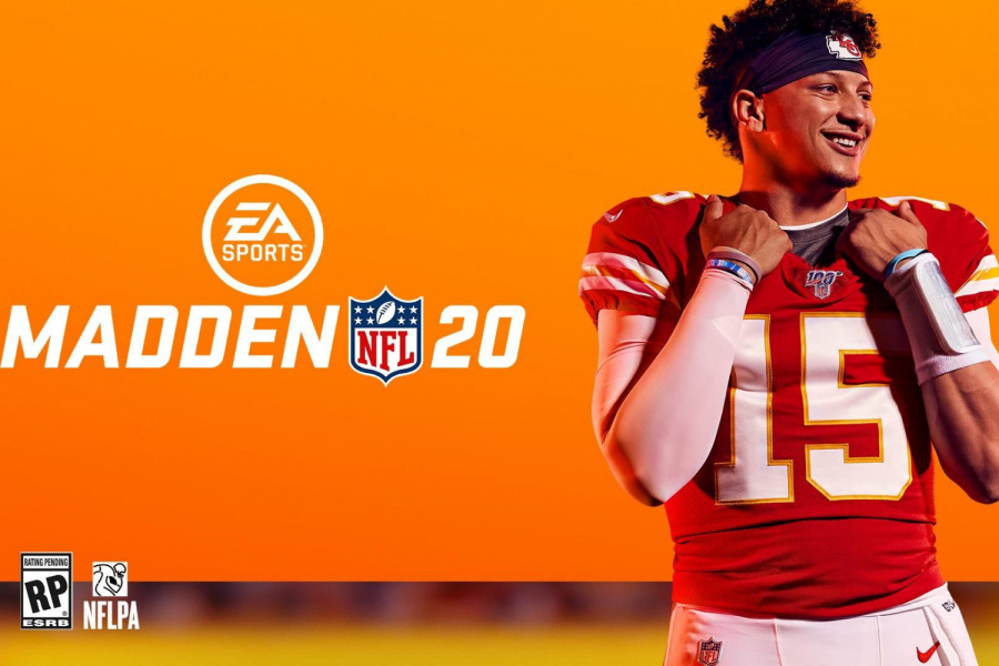 Madden+NFL+20+is+a+popular+American+football+game+developed+by+EA+Tiburon+and+published+by+Electronic+Arts