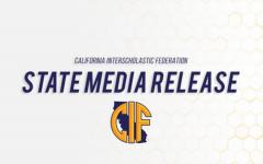 CIF Press Release