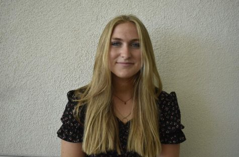 Photo of Emily Broyles
