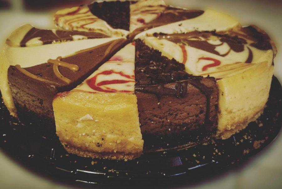 pixnio.com+cheesecake