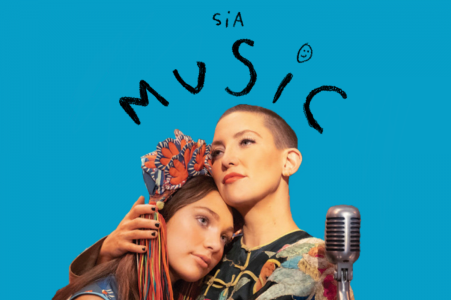 Music+is+a+film+about+Zu+and+her+half+sister+Music%2C+a+girl+on+the+autism+spectrum%2C+about+their+voice+and+family