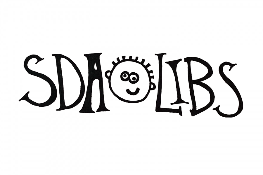 Play+the+world%27s+greatest+word+game+Mad+Libs...+the+San+Dieguito+Academy+edition